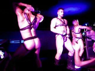 bloque de barcelona club pervertido beefbox 03