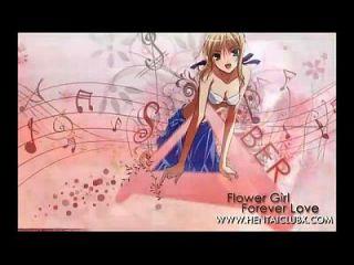 girls ecchi anime girls colección 25 hentai ecchi kawaii lindo manga anime aymericthenightmare1