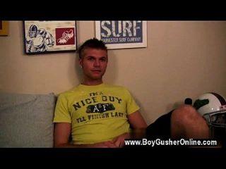 gay fuck watch, ya que tenemos una entrevista verdaderamente supremo y algunos tal vez