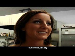 prostituta se paga y cinta para el sexo 27