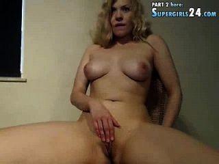 Sofisticado alina en el sexo en vivo cámara hacer fácil en pareja con s