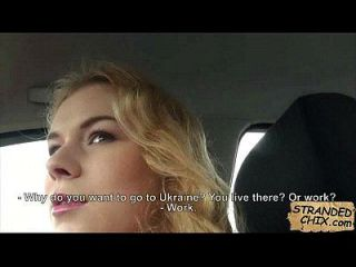 ruso adolescente increíble mamada.1.1