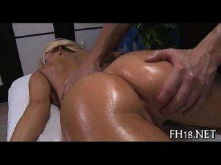 largos masajes porno videos