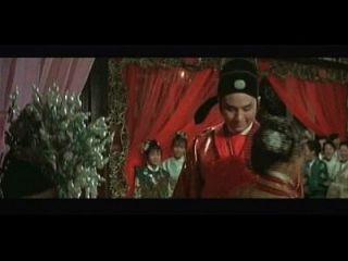 movie22.net.murder en la noche de bodas (1977) 1