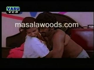 xvideos.com actriz india rajini fucking video xvideos