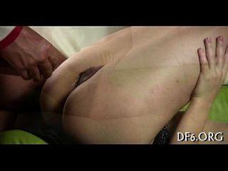 subir primera vez película porno