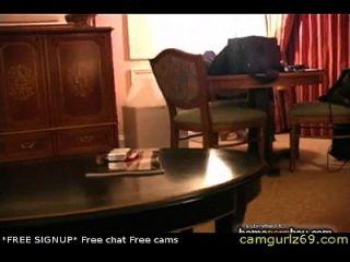 mamada de chicas aficionados sexy en caliente porno amateur 2 webcam sexe sex web cams