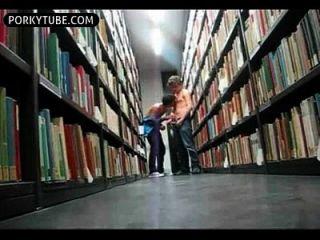 biblioteca pública wank boys wank