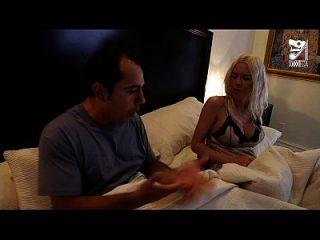 porno mexicano, esposa gabacha la pider por el culito !!
