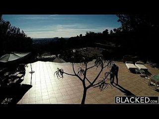 blacked big natural tits australiano nena angela blanca folla bbc