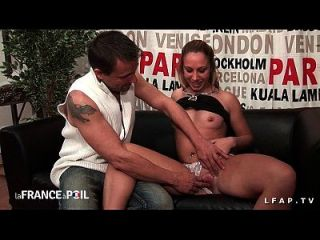 1er casting porno anal amatrice francaise rubia