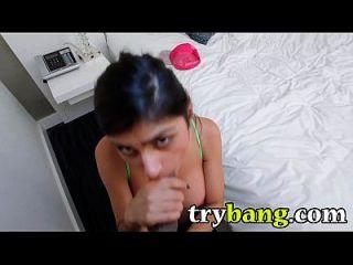 mia khalifa vs polla grande negro en pov interracial sexo trybang.com