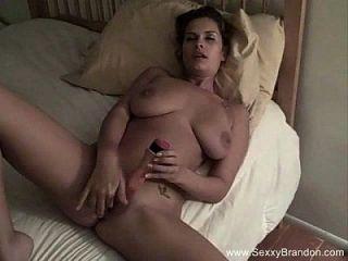 amateur brunettes recuerda buen sexo