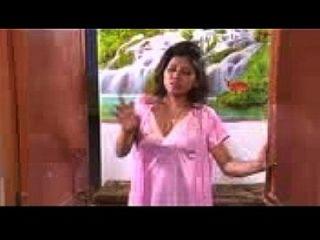 porno con horny aunty givoya dona de casa india seducido por dudhiya full hd short