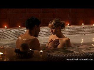 más masaje anal para usted