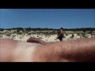 playa 19: trailer explícito