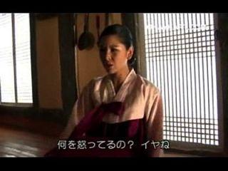 coreano t.v. película para adultos parte 1
