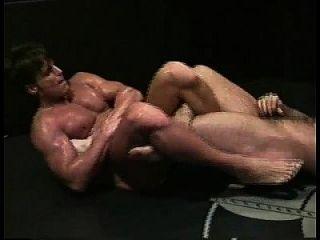 [can am] máximo maxon (1997)