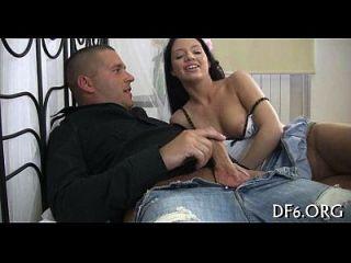 mi primera vez porno