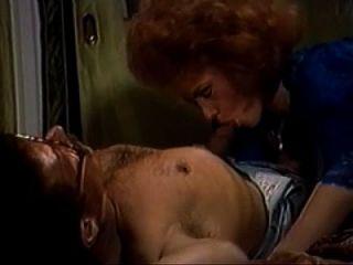 double dare (1986) película completa