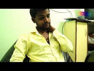 ama de casa india romance con ingeniero de software