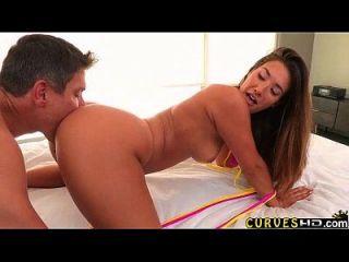 culo más perfecto en el porno eva lovia