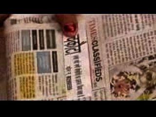 porno en solitario desesperado aun bhabhi indio bhabhi engañado a doctor videos virales