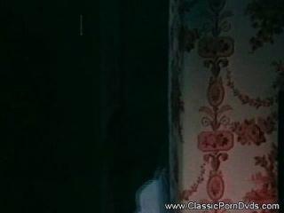 clásica rubia milf salvaje