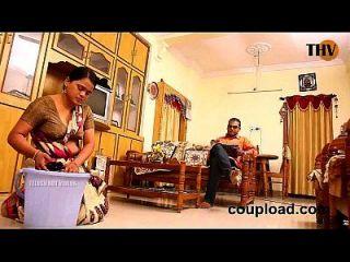 panimanishi romance en dormitorio por dueño de casa