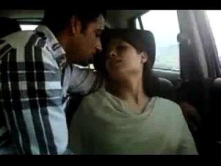 cathey de dates25.com kashmiri gf dando una mamada y g