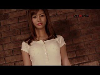 nozomi aso|actriz|jav tubo|streaming porno japonés
