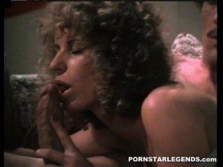 john holmes gran polla stud da puta sexo anal anal