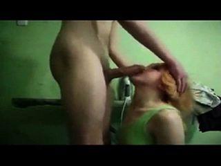 fodendo a boca da ruivinha pornfree.com.br