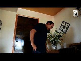 ¡el profesor mexicano cachondo folla al estudiante grande del asno en el asno !!
