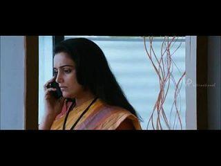 100 grados celsius malayalam película shwetha menon recibe una llamada de chantaje