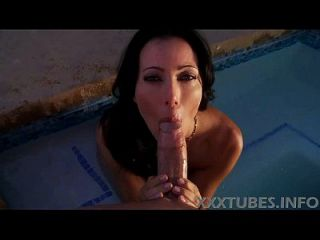 zoey holloway folla por la piscina xxxtubes.info