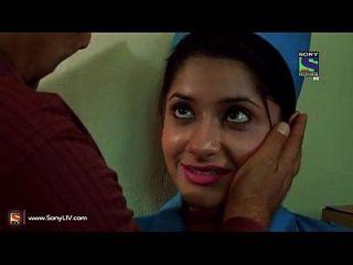 pequeña pantalla bollywood bhabhi serie 02