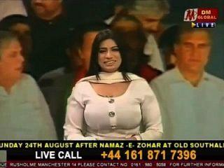 busty big boobs sexy sexy milf actriz pakistaní nadra chaudhary.flv