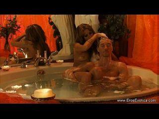 quieres un masaje hermoso?