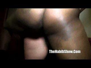 virgo blanco grueso del pawg gangbanged por bbc p2 (nuevo)