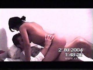 película xxx romanesti cu fete amatoare