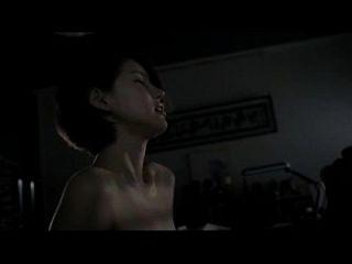 oh en el sexo del hye desnudo en rojo vacance boda negra 오인혜 섹스 누드