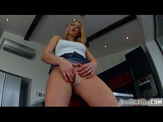 culo tráfico lucy corazón ama una buena puta anal