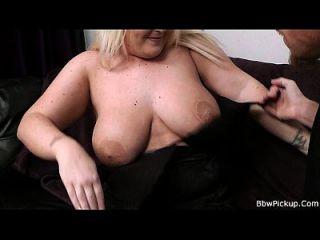 sexo caliente con gf rechoncho rubio