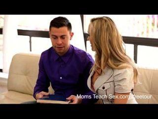 brandi amor mamá enseñar hijo más en footjobs tube.com (matrícula gratuita)