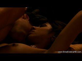 posicionamiento sexual exótico en HD