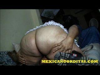 mexicangorditas.com alondra facesit entonces se creampied