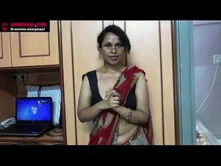 profesor de pornografía india calientes lirio