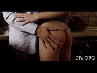 primera vez porno videos