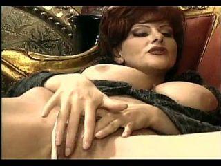 alegría karin maduro sexo video tube8.com [mediante torchbrowser.com]